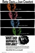 What Ever Happened to Baby Jane? - wallpapers.