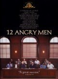 12 Angry Men pictures.