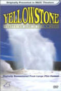 Yellowstone pictures.