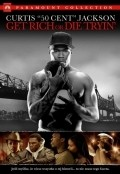 Get Rich or Die Tryin' - wallpapers.