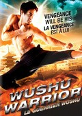 Wushu Warrior pictures.