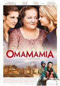 Omamamia pictures.