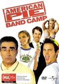American Pie Presents Band Camp pictures.