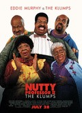 Nutty Professor II: The Klumps pictures.