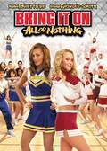 Bring It On: All or Nothing pictures.