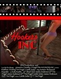 Hookers Inc. - wallpapers.