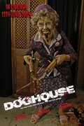 Doghouse - wallpapers.