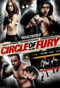 Circle of Fury pictures.