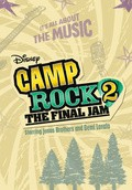 Camp Rock 2: The Final Jam pictures.