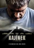 Kajinek pictures.