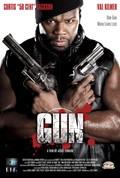 Gun pictures.