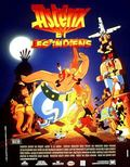 Asterix in America - wallpapers.