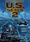 U.S. Seals II pictures.