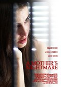 A Mother's Nightmare - wallpapers.