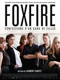 Foxfire pictures.