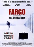 Fargo pictures.