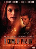 A Crime of Passion pictures.