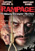 Rampage :The Hillside Strangler Murders - wallpapers.