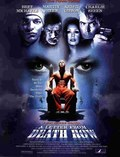 A Letter From Death Row - wallpapers.