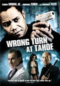 Wrong Turn at Tahoe pictures.