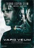 Varg Veum 2 - Tornerose - wallpapers.