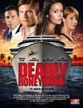 Deadly Honeymoon - wallpapers.
