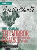 Marple: The Mirror Crack'd from Side to Side - wallpapers.
