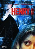 Henry: Portrait of a Serial Killer, Part 2 - wallpapers.