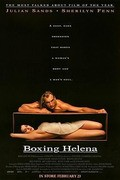 Boxing Helena pictures.
