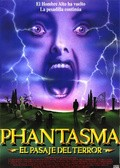 Phantasm pictures.