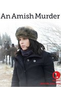 An Amish Murder - wallpapers.