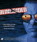 Blindsided - wallpapers.