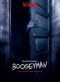 Boogeyman pictures.