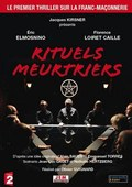 Rituels meurtriers - wallpapers.