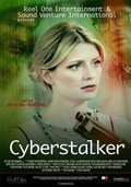 Cyberstalker - wallpapers.