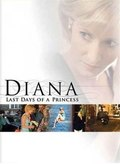Diana: Last Days of a Princess pictures.