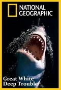 Great White. Deep Trouble pictures.
