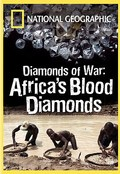 Diamonds of War: Africa's Blood Diamonds pictures.