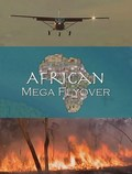 African Mega Flyover - wallpapers.