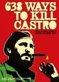 638 Ways to Kill Castro pictures.