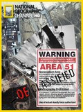 Area 51 Declassified - wallpapers.