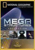 Megafactories. John Deere. - wallpapers.