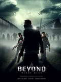 Beyond Black Mesa - wallpapers.