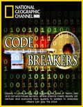 Code Breakers pictures.