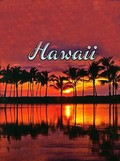 Living Landscapes. Underwater Paradise Hawaii - wallpapers.