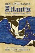 Atlantis. in search of the lost continent pictures.