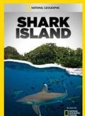 Shark Island pictures.