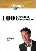 Discovery: 100 Greatest Discoveries pictures.