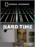 Hard Time: Women On Lockdown - wallpapers.
