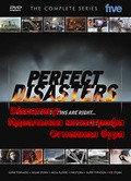 Perfect Disaster: Firestorm pictures.